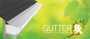 Gutter guards delaware kent sussex county